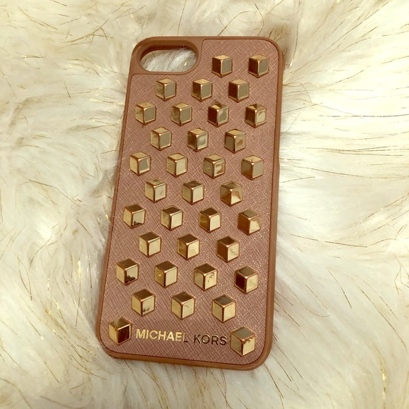 iPhone 6 & 6s cell phone case